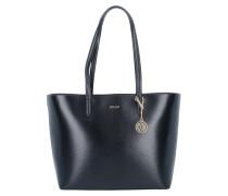 Bryant Shopper Tasche Leder 34 cm black