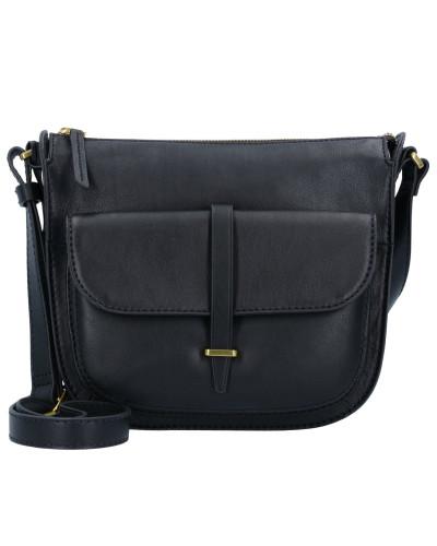 Spielraum Ebay Fossil Damen Ryder Umhängetasche Leder 24 cm black Niedriger Preis Zu Verkaufen Am Besten Zu Verkaufen 3CAKDk9jQ