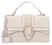 Handtasche 29 cm