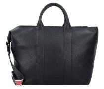 Race Shopper Tasche 43 cm