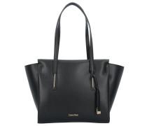 Frame Shopper Tasche 27 cm black