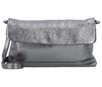 Boda Clutch Tasche Leder 27 cm