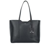 Taylor Shopper Tasche 35 cm