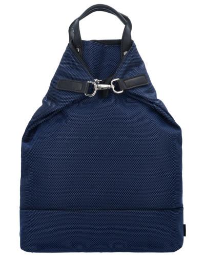Mesh X-Change 3in1 Bag L Rucksack 46 cm Laptopfach blau