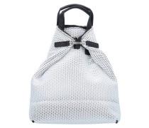 Mesh X-Change 3in1 Bag XS Rucksack 32 cm