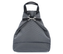 Mesh X-Change 3in1 Bag XS Rucksack 32 cm
