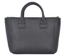 Capriccio S Handtasche Leder 24 cm