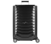 Roadster 4-Rollen Trolley 78 cm