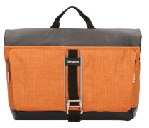 2-Wheels Mobility Messenger 45 cm Laptopfach