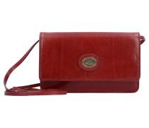 Story Donna Mini Bag Umhängetasche Leder 19 cm