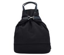 Lund X-Change 3in1 Bag 38 cm black
