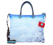 G3 Handtasche 38 cm montagne