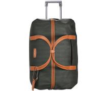 Lite DLX 2-Rollen Reisetasche 55 cm