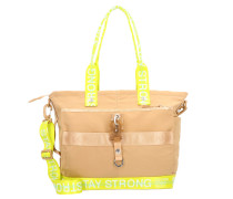 The Styler Shopper Tasche 42 cm