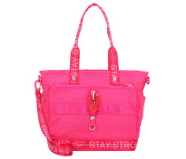 The Styler Shopper Tasche 32 cm