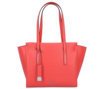 Frame Shopper Tasche 27 cm