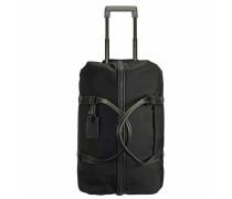 Lite DLX SP 2-Rollen Reisetasche 55 cm