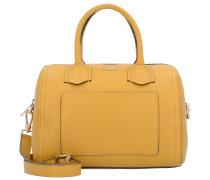 Alba Handtasche Leder 24 cm
