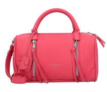 SaraS Handtasche Leder 32 cm