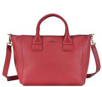 Capriccio S Handtasche Leder 24 cm rubio