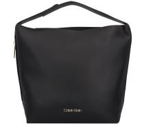 Drive Shopper Tasche 33 cm