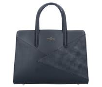 Georgia Handtasche 35 cm