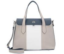 Rachele Handtasche 32 cm