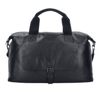 Scott Aktentasche Leder 54 cm Laptopfach