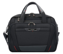 Pro-DLX 5 Aktentasche 37 cm Laptopfach black