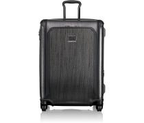 Tegra-Lite 4-Rollen Trolley 66 cm black graphite