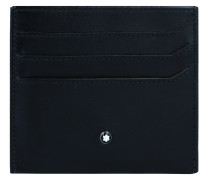 My Nightflight Kreditkartenetui RFID Leder 10 cm