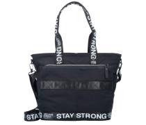 The Styler V2 Shopper Tasche 43cm