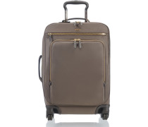 Voyageur Super Léger International 4-Rollen Kabinentrolley 54 cm mink