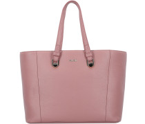 Mayfair Shopper Tasche Leder 37 cm