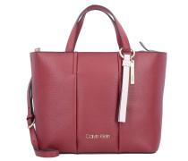 City Shopper Tasche 29 cm