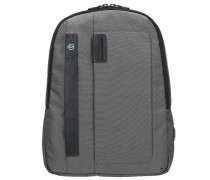 P16 Business Rucksack 40 cm Laptopfach