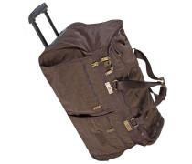 Journey 2-Rollen Reisetasche 70 cm