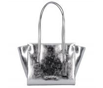 Frame Medium Shopper Tasche 27 cm