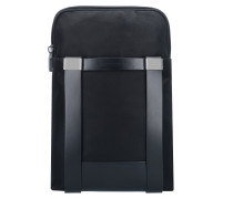 Shyrt 2.0 Nylon Business Rucksack 43 cm Laptopfach