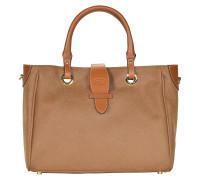 Life Shopper Tasche 31 cm