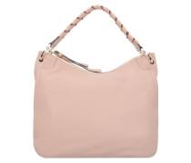 Rialto Handtasche Leder 35 cm