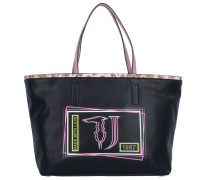 Liquirizia Shopper Tasche 34 cm