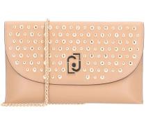 Clutch Tasche 30 cm