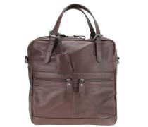 Sydney Handtasche Leder 32 cm