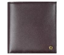 Daily Basis Geldbörse Leder 9,5 cm