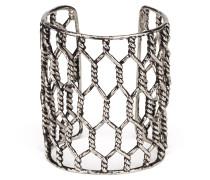 BHss metal bracelet LAUREN