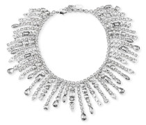 Crystal necklace CARRIE CRYSTAL