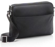 Roadster Softcase Series ShoulderBag MH