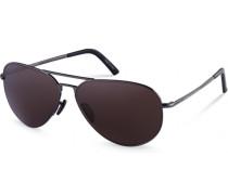 P'8508 Sunglasses