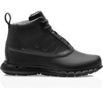 Snow Easy Winter 2.0 Boot
